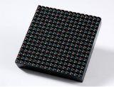 10mm 풀 컬러 발광 다이오드 표시