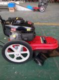Deluxer Bereich-Trimmer des Benzin-5.5HP