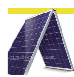 Comitato solare di vendita 270W del poli dell'insieme completo sbarco caldo di Sun Cina