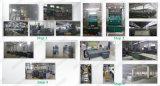 20 anni di disegno di vita di batteria solare del gel profondo dei cicli 2V 800ah Opzv