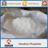 Двунатриевый фосфат - качество еды