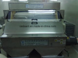 Machine van uitstekende kwaliteit van de Behandeling van het Water de Chemische Afschilferende