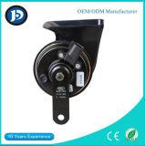Anticorrosivo per il corno elettrico di serie del Ford per l'automobile