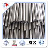 Nahtloses Edelstahl-Rohr ASTM A213 TP304L