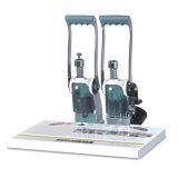 Machine à relier Drilling et Uni-3000b/Uni-3000c/Uni-5000