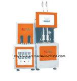 botella de agua semiautomática del animal doméstico 2L que hace la máquina
