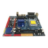 Guter Markt im Indien-Computer-Motherboard G31 LGA775