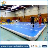 Heiße verkaufende aufblasbare Luft-Spur für Gymnastik, aufblasbare Laufring-Spur für Verkauf