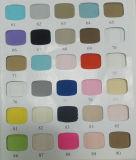 نيوبرين غنيّ بالألوان [فربيك] [سبر] مع بوليستر