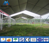 工場価格販売のための白いアルミニウム展覧会のテント