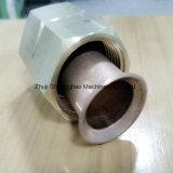 銅の適用範囲が広い結合アセンブリー