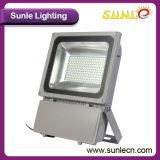 SMDの高い発電100W LEDの洪水の照明設備(SLFL310 100W-SMD)