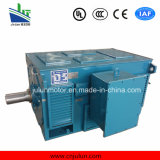 Yシリーズ高圧モーター、高圧誘導電動機Y3554-4-250kw