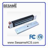 Oculte la cerradura magnética montada con 280kg / 600lb (SC-280)