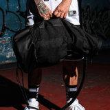 Sacchetto di corsa, sacchetto di sport, sacchetto di banco, sacchetto dello zaino (87870)