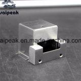 Allegato su ordinazione/hardware dell'interruttore delle coperture del metallo