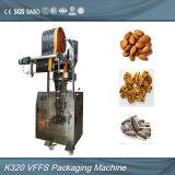 Nd-K320 Machine van de Verpakking van het Sachet van de suiker de Kleine