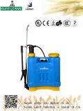 ручной спрейер руки рюкзака 16L (3WBS-16C)