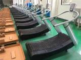 Equipamento da aptidão/equipamento da ginástica/escada rolante comercial da esteira rolante