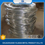China Manufacturer Filler Metal Baling Wire Single Loop Tie Wire
