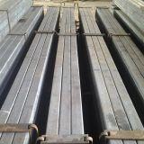 Quadratischer Stahlstab C45 SAE-1045