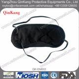 Личный легкий спать Eyepatch/Eyemask для света предотвращает