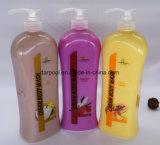 1L Nu балансируют мытье тела сливк папапайи /Mango ванили поленики/масла Shea