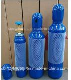 Sauerstoff-atmenzylinder 2L~10L