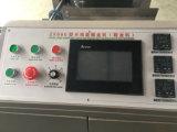 آليّة [شو بوإكس] يلصق/يطوي/يجعل آلة إلى هند