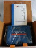 Fangpusun MPPT100/30 intelligenter Solaraufladeeinheits-Controller-Regler MPPT 30A für Batterie LiFePO4