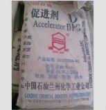 Acceleratore dm (D, m., dm, TMTD)