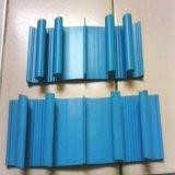 Стоп воды PVC высокого качества