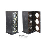 Vendimia al por mayor Watch Winder MDF