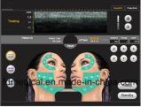 Machine de beauté Hifu de rajeunissement de la nouvelle peau professionnelle 2017