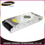 3840Hz l'écran de la qualité supérieure P3.91 DEL de vitesse de régénération