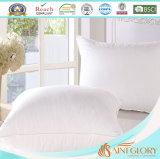 会社の代わりとなるポリエステル線維の球の完全なクッションの枕
