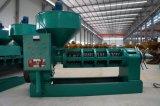 耐久オイル出版物機械大きい容量20tの種油の出版物機械Yzyx168