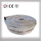 Tubo de mangueira de entrega de água PVC Comprimento 0-30m
