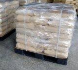 Fosfato monocálcico de la categoría alimenticia anhidro (MCP)