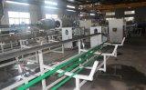 HDPE de Pijp die van de Pijp Machine/PPR van de Pijp Machine/PPR Machine maken