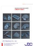 Pièces de rechange pour l'asphalte mélangeant Machinery-1