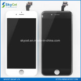 Pantalla del digitizador del LCD de la pantalla táctil de la calidad del AAA para el iPhone 6