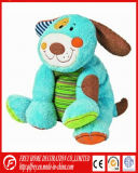 Het populaire Hete Stuk speelgoed van de Luiaard van de Pluche van de Leverancier van China van de Verkoop