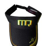 Masken-Schutzkappe mit 3D Embroiderey (JRV046)