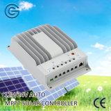 2年の保証20A MPPTの太陽料金の調整装置かコントローラ
