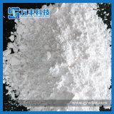 Beständiges Qualitätsseltene MasseEU2o3 99.999% Europium-Oxid
