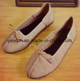 Chaussures de loisirs Chaussures de fille / de dames Chaussures de fantaisie