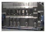 Máquina de embotellado automática 200 Bph