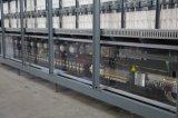 Fornace-Fornace della Fornace-Cinghia di infornamento della pellicola spessa