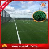 2017 Neigende Producten 50mm het Kunstmatige Gras van het Gras van het Gebied van het Voetbal